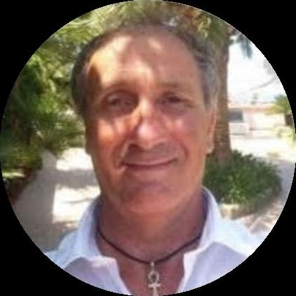 Giorgio Blarzino