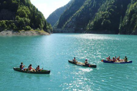 Canoe-sauris-prova-testata-1024x575