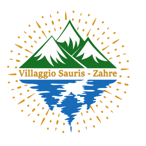 Logo Villaggio Sauris Zahre (1)